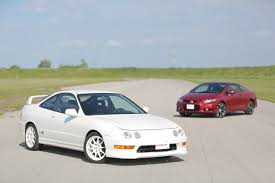 Integra Type R Interior For Sale 2013 Honda Civic Si Vs 1998 Acura Integra Type R Youtube
