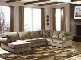 Top  Of C Shaped Sofas - Custom sectional sofa design