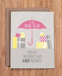 words for wedding shower card quotesfunny bridal shower quotes for cards bridal shower