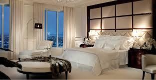 Steven G Interior Design by Penthouse The Ritz Carlton Residences Singer Island