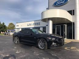 2015 ford mustang premium 2015 ford mustang gt premium st louis mo chesterfield o fallon
