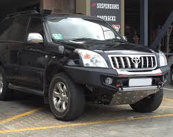 120 prado google search cruisers pinterest prado toyota