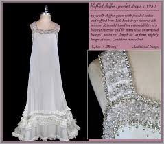 Valentino Wedding Dresses Thefrock Com Bridal Page 3 Vintage Valentino Wedding Gown