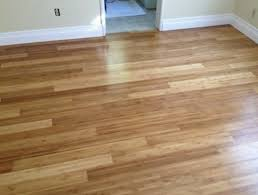 best fort worth floor installation