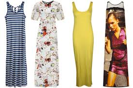cheap maxi dresses cheap maxi dresses online maxi dresses dressesss