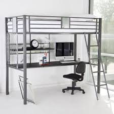 bunk beds queen bunk bed with desk ikea bunk beds toddler ikea