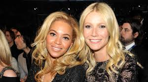 chris martin and gwyneth paltrow kids beyonce and gwyneth paltrow u0027s daughters are too cute during