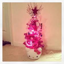 hello christmas tree hello novelty christmas tree by alsip home nursery novelty