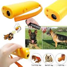 how to get dog to stop barking 2018 3 in 1 anti barking stop bark ultrasonic pet dog repellent