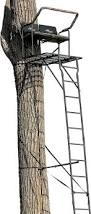 21 best treestands images on pinterest big game tree stands and
