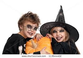 Boys Pumpkin Halloween Costume Kids Halloween Costumes Stock Images Royalty Free Images