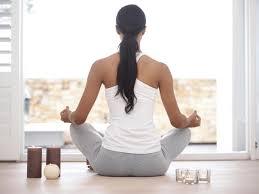 natural ways to lower blood pressure dr weil