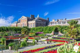 kensington palace visitor guide tickets prices opening times