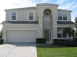 windsor hills disney 6bd 4ba w princess room pool spa game room
