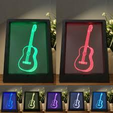 online get cheap led lights guitar aliexpress com alibaba group