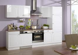 otto küche wohndesign 2017 interessant fabelhafte dekoration schon otto