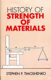 best 25 strength of materials ideas on pinterest stem