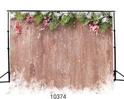 wedding vinyl backdrop christmas 7x5ft fotografica backdrops vinyl cloth