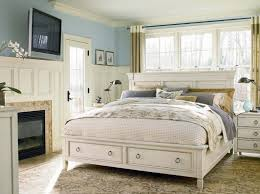 storage ideas for the bedroom best black laminated rectangle beds