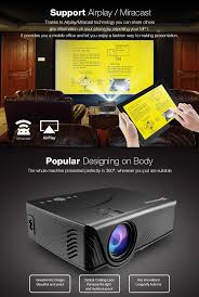 screen size for home theater best 25 cinema theater ideas on pinterest cinema movie theater