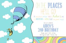 oh the places you ll go baby shower oh the places you ll go invitation laws prints