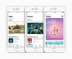 apple updates app store guidelines provides more info on template