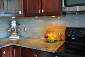 removing kitchen tile backsplash backsplash designs by a colorado carpenter networx