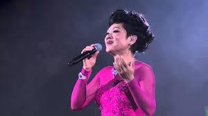 frances yip 45th anniversary live in hong kong karaoke 2015 bluray