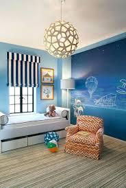 Children Bedroom Lights Toddler Bedroom Lighting Bedroom Lighting Ideas Creative On Inside