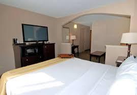 Comfort Suites Midland Texas Comfort Suites Las Colinas Center Irving Tx United States