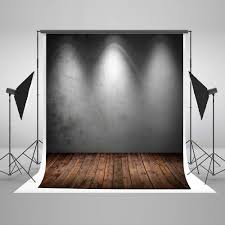 Light Gray Walls by Online Get Cheap Light Brown Wood Floor Backdrop Aliexpress Com