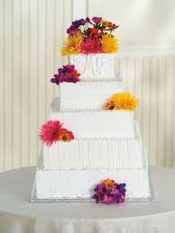 brã hl sofa roro more cheap wedding cake ideas big wedding tiny budgetbig wedding
