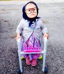 Halloween Costumes Halloween Costume Ideas 9 Unbelievably Adorable Photos Kids