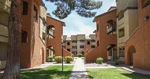 mesa az apartments for rent from 635 u2013 rentcafé