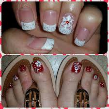 li en nails u0026 spa home facebook