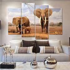 elephant living room top photo of elephant living room decor for wildlife enthusiasts