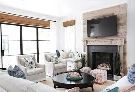 Living Room Furniture Layout Living Room Design And Living Room Ideas - Family room arrangement ideas