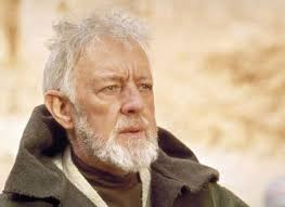 Obi Wan Kenobi Meme - obi wan kenobi meme generator imgflip