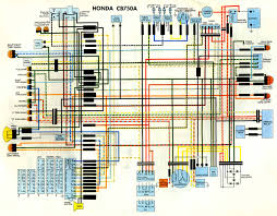 xj750 wiring diagram yamaha xs engine diagram yamaha wiring 14