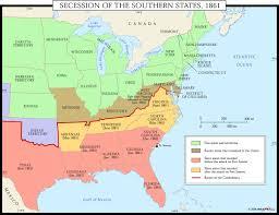 map of usa showing southern states southeast usa wall map maps