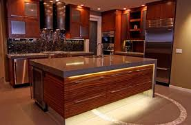 cabinet outstanding under cabinet light and power strip enthrall