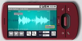 audacity android wireless and mobile news top 10 free android apps 2day weather
