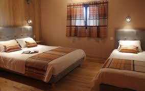 chambres hotes gers chambre d hôtes famille peres à michel gers gîtes de