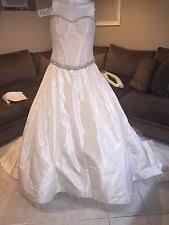 priscilla of boston priscilla of boston wedding dresses ebay