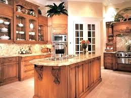 Kitchen Cabinets Design Tool Kitchen Cabinets Design Tool Fenzyme Cabinet In Prepare 9