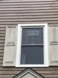 greenville ri infinity from marvin windows install united