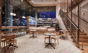 private dining rooms philadelphia philadelphia luxury apartments in university city aka
