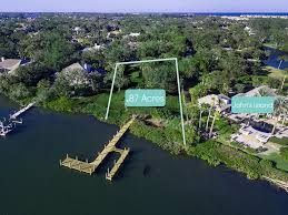 indian river county florida exclusives dale sorensen real estate