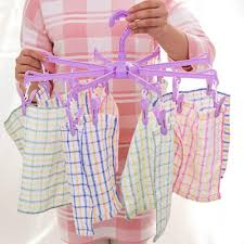 Folding Clothes Dryer Rack Compare Prices On Underwear Drying Rack Online Shopping Buy Low