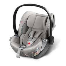 siege auto i size bebe confort opal de bébé confort sièges auto